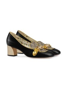 b23365973de Women s Gucci Shoes New Arrivals at Tradesy (Page 2)