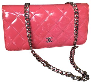 b664c49af61c Chanel Clutches on Sale - Up to 70% off at Tradesy (Page 3)