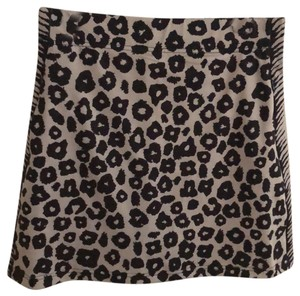 Gretchen Scott Mini Skirt