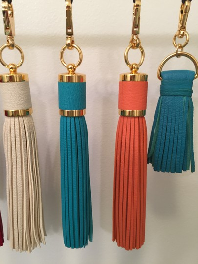 Other Variety of Colors Image 3