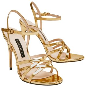 c19685d7332 Zara Shoes on Sale - Up to 85% off at Tradesy