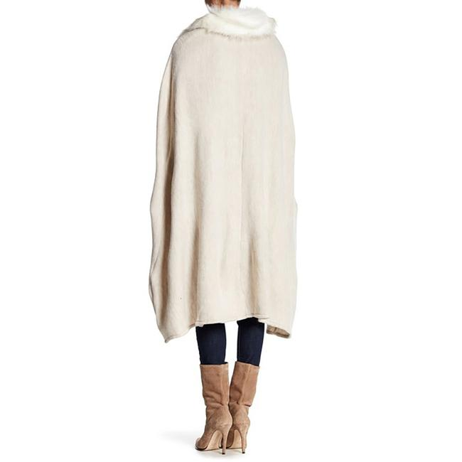 Cejon Game Of Throne Party Winter Fall Casual Cape Image 1