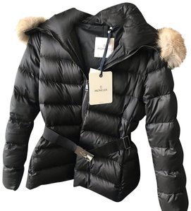 17a93236a6e2 Moncler on Sale - Up to 70% off at Tradesy