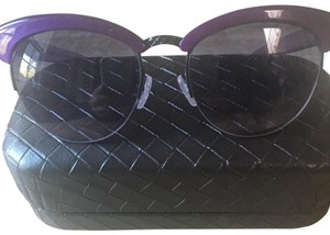 033731163d Women s Accessories - Up to 70% off at Tradesy (Page 265)