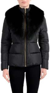 Versace Collection Black Jacket