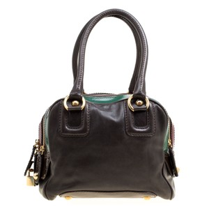 f9a4f420fa7 Satchels - Up to 90% off at Tradesy (Page 270)