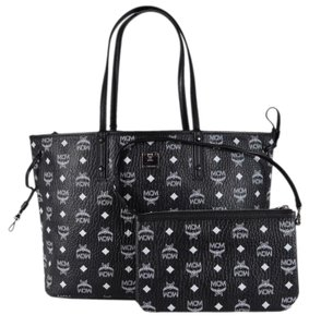 a93cddf450fb0 MCM Bags on Sale - Up to 70% off at Tradesy
