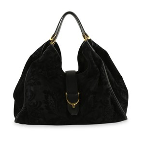 a323c5591 Gucci Stirrup Bag - Up to 70% off at Tradesy