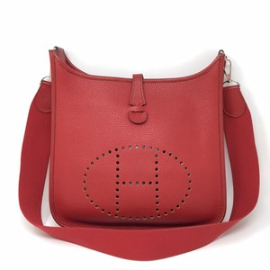 8643a1cdc126 Hermès Bags on Sale - Up to 70% off at Tradesy