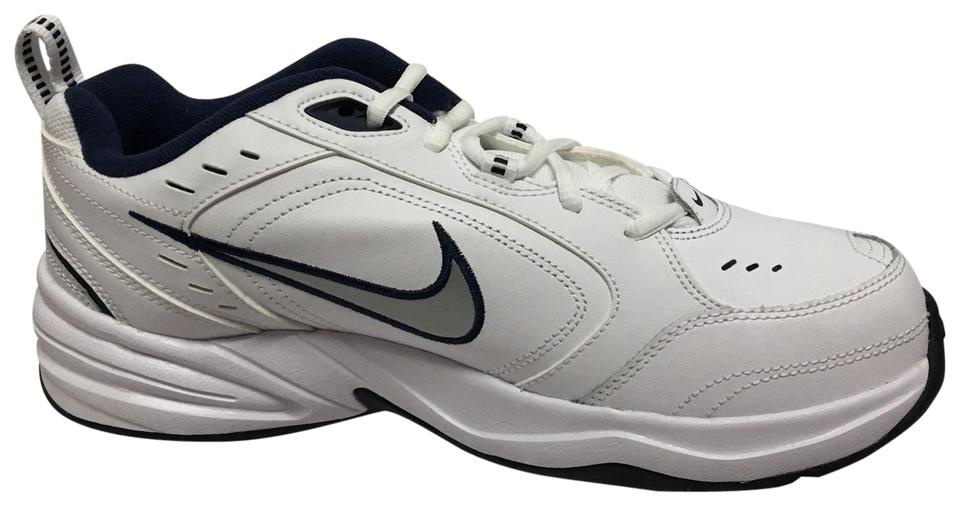 9283af2e11ffa Nike Air Monarch Lv (4e) Sneakers Size US 13 Extra Wide (Ww