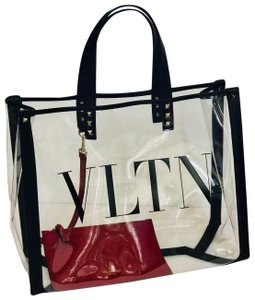 131eda8aab Valentino Flower Bags - Up to 70% off at Tradesy
