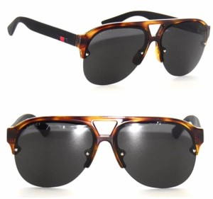 6040ffadc7f Gucci Sunglasses on Sale - Up to 70% off at Tradesy (Page 16)