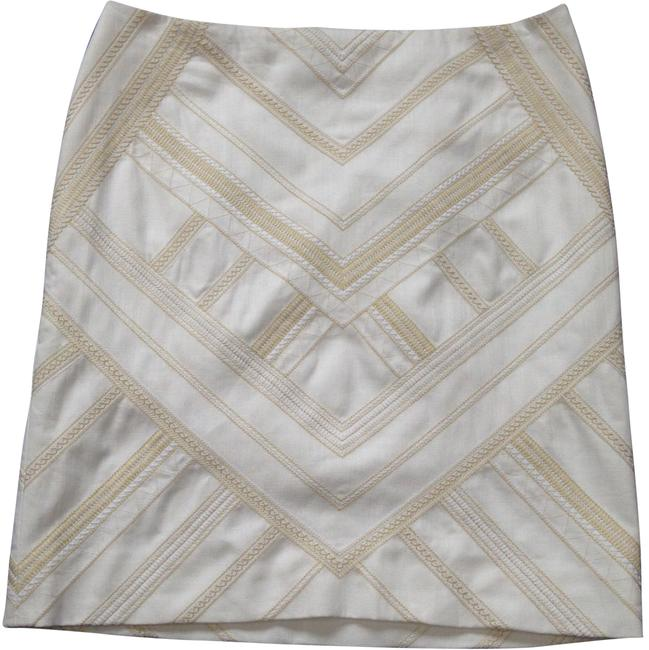 Item - and Sand 570143384 Skirt Size 4 (S, 27)