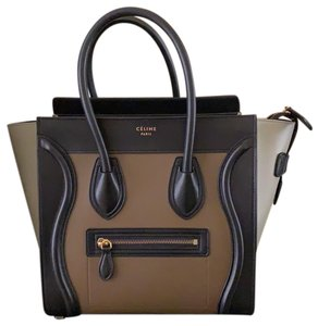 c2f60fefb6 Celine Bags - Buy Authentic Purses Online at Tradesy