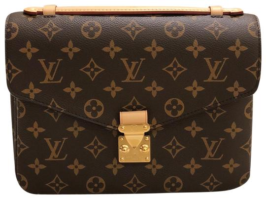 Preload https://img-static.tradesy.com/item/25139106/louis-vuitton-pochette-metis-made-in-france-brown-canvas-cross-body-bag-0-2-540-540.jpg