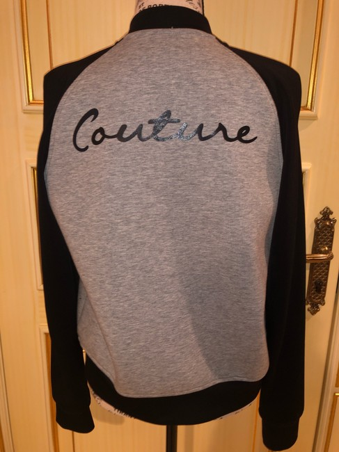 Juicy Couture Sweatshirt Image 3