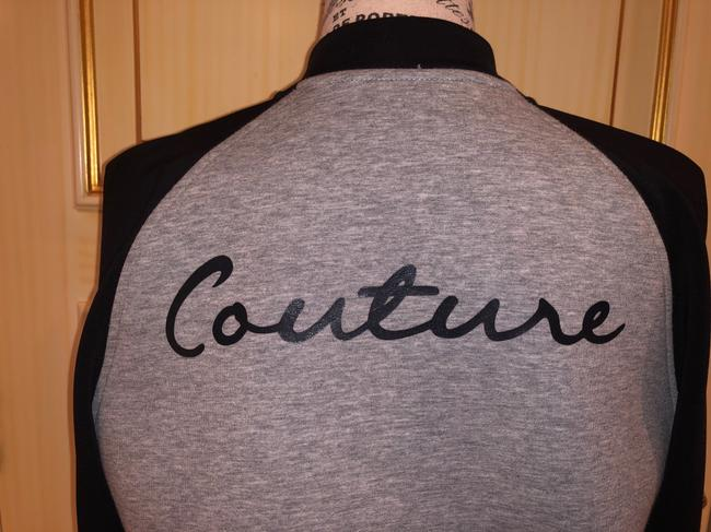 Juicy Couture Sweatshirt Image 4
