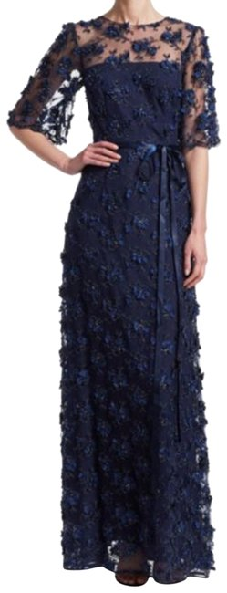 Preload https://img-static.tradesy.com/item/25139236/david-meister-navi-embroidered-gown-long-formal-dress-size-12-l-0-1-650-650.jpg