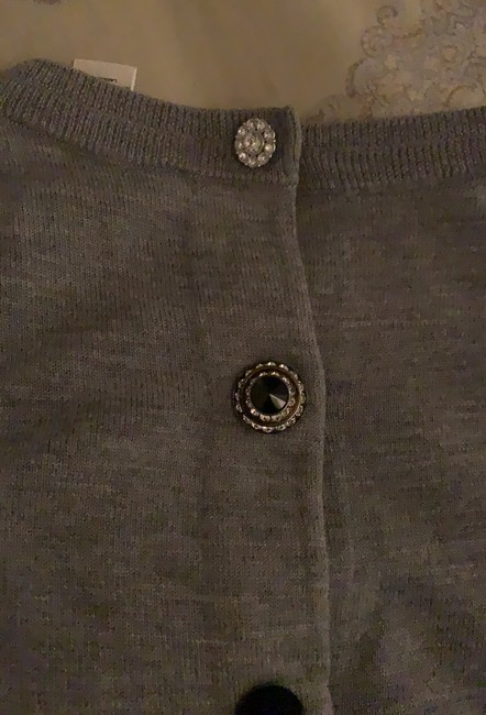 Marc Jacobs Sweater Image 4