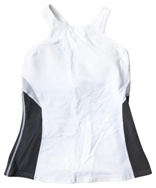 Preload https://img-static.tradesy.com/item/25139480/white-anthony-solid-workout-activewear-top-size-8-m-0-1-650-650.jpg