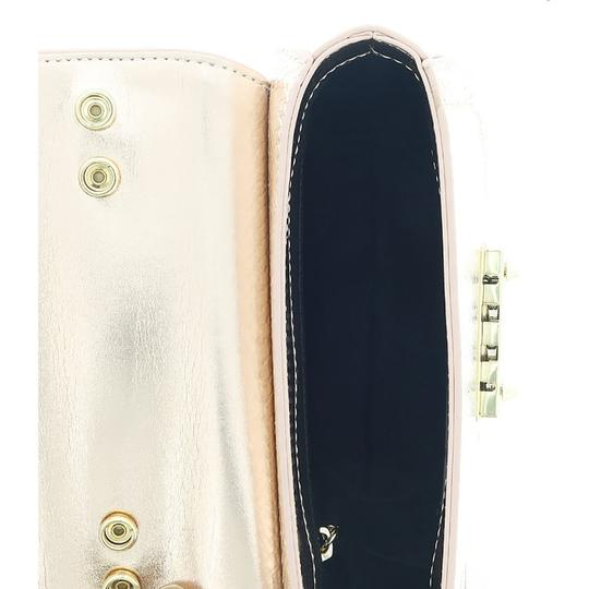 Roberto Cavalli Shoulder Bag Image 2