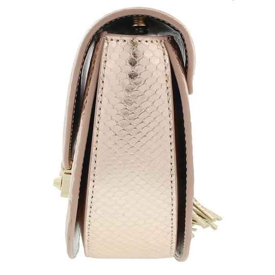 Roberto Cavalli Shoulder Bag Image 3