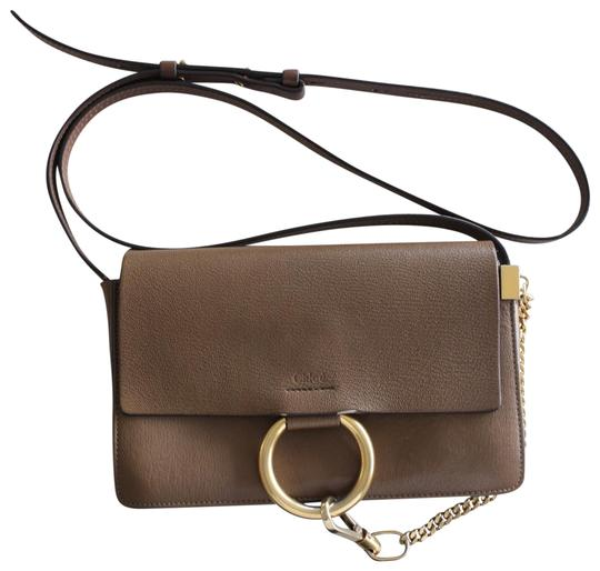 Preload https://img-static.tradesy.com/item/25139608/chloe-faye-small-shoulder-tan-calfskin-leather-cross-body-bag-0-1-540-540.jpg