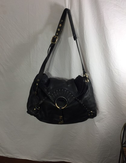 Cole Haan Hobo Bag Image 1