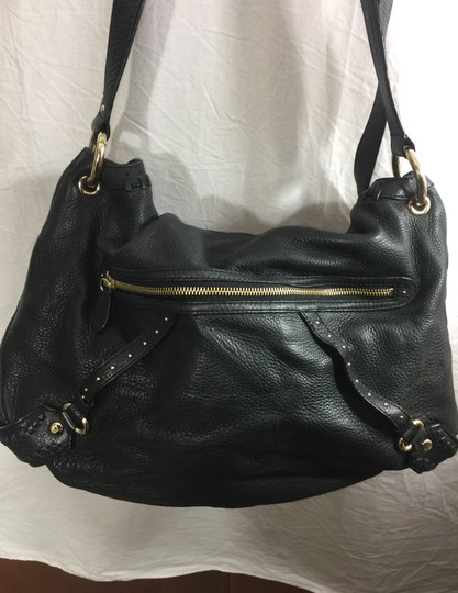 Cole Haan Hobo Bag Image 3