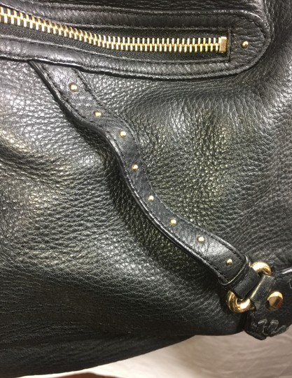Cole Haan Hobo Bag Image 4