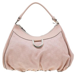 32847803e8d Gucci Hobo Bags - Up to 70% off at Tradesy