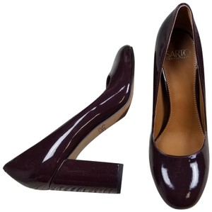 8b07b2394 Franco Sarto On Sale - Tradesy