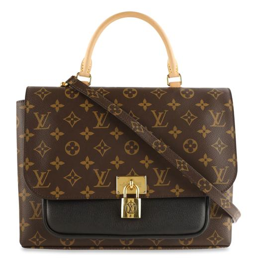 Preload https://img-static.tradesy.com/item/25140437/louis-vuitton-marignan-monogram-brown-canvas-satchel-0-3-540-540.jpg