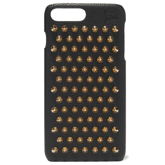 Preload https://img-static.tradesy.com/item/25140451/christian-louboutin-loubiphone-spikes-leather-iphone-7-plus-iphone-8-plus-case-cover-tech-accessory-0-0-540-540.jpg