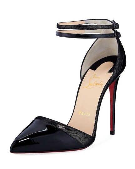 Preload https://img-static.tradesy.com/item/25140548/christian-louboutin-black-uptown-double-100-patent-pumps-size-eu-375-approx-us-75-regular-m-b-0-0-540-540.jpg