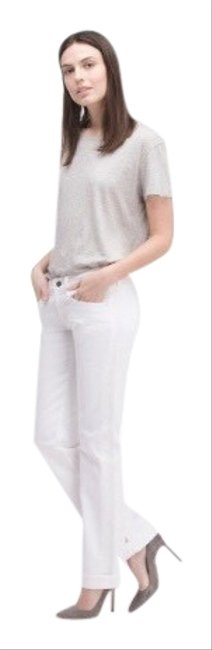 Preload https://img-static.tradesy.com/item/25140576/ag-adriano-goldschmied-white-light-wash-tomboy-relaxed-straight-leg-jeans-size-8-m-29-30-0-1-650-650.jpg