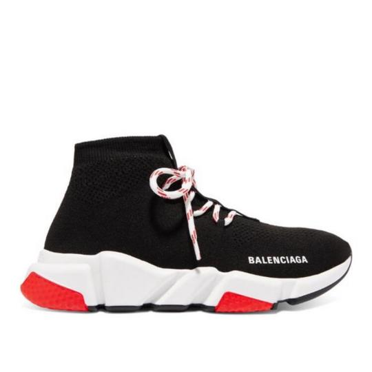 Preload https://img-static.tradesy.com/item/25140660/balenciaga-speed-trainer-lace-up-sock-sneakers-sneakers-size-us-7-regular-m-b-0-0-540-540.jpg