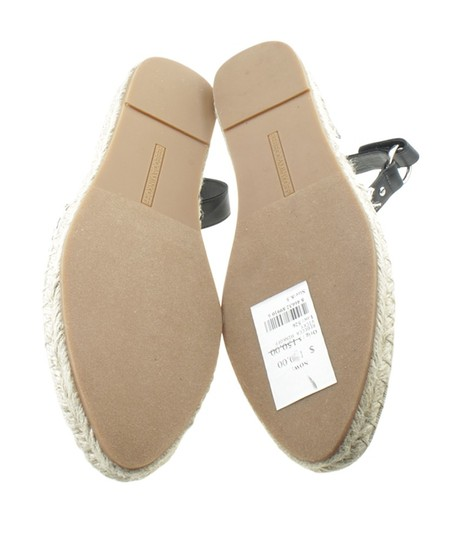 Rebecca Minkoff Canvas Multi-Color Flats Image 2