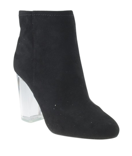Preload https://img-static.tradesy.com/item/25141118/call-it-spring-black-talcahuano-suede-ankle-168368-bootsbooties-size-us-65-regular-m-b-0-0-540-540.jpg