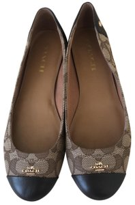 7a9b96aea49 Coach Shoes on Sale - Up to 70% off at Tradesy