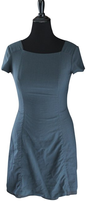 Preload https://img-static.tradesy.com/item/25141205/theory-gray-elex-continuous-short-workoffice-dress-size-8-m-0-1-650-650.jpg