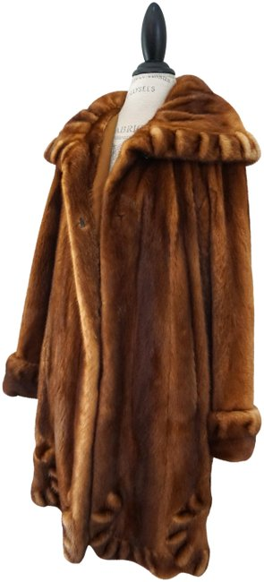 Preload https://img-static.tradesy.com/item/25141213/brown-golden-mink-directional-winter-swing-ml-wide-collar-coat-size-10-m-0-1-650-650.jpg