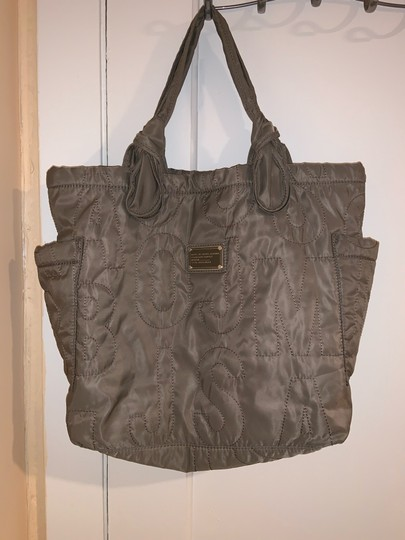 Marc by Marc Jacobs Tote in beige Image 7