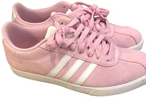 Adidas Fashion Sneakers Athletic