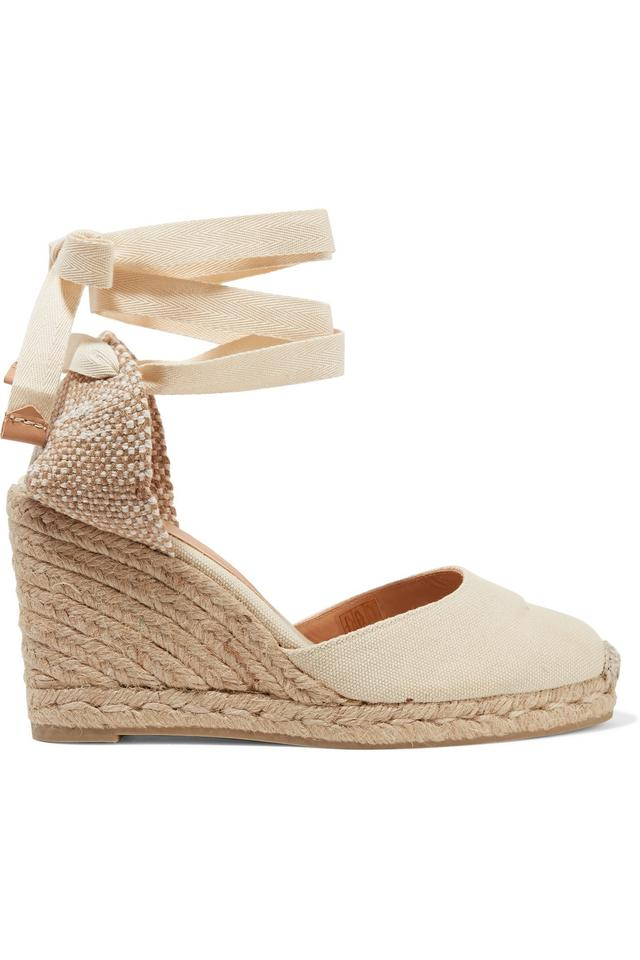 76239378a3e Wedge 80mm Sandals