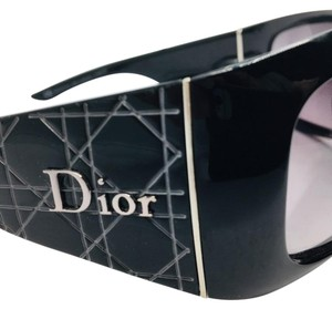 ba1215d6d9a Dior Cannage 2 CE Dior Cannage 2 ATS 1157  Made in Italy