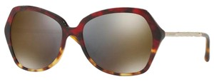 d4ad24299e7f Burberry Sunglasses - Up to 70% off at Tradesy