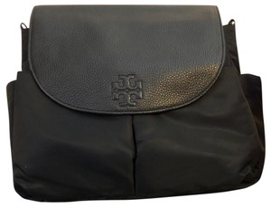 095b6cfd00 Black Tory Burch Diaper Bags - Up to 70% off at Tradesy