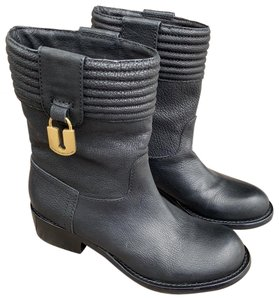 ef97b57244eb Marc Jacobs Boots   Booties - Up to 90% off at Tradesy