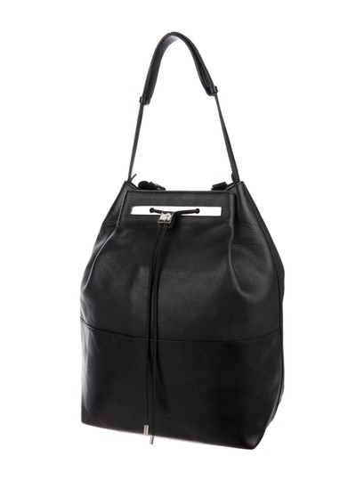 The Row Hermes Chanel Backpack Image 1